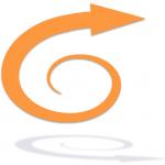 cropped-LYLAC_Logo.png