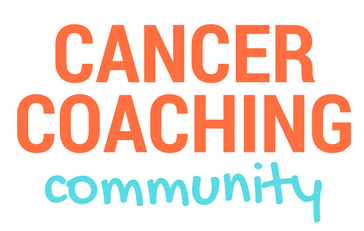Cancer Coaching