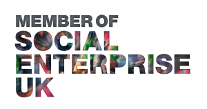 Social Enterprise Logo Transparent
