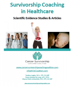 Cancer Survivroship